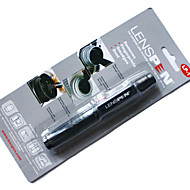 System czyszczenia soczewek Lenspen LP-1 pióro czyszczące obiektyw