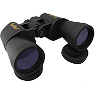 abordables Binoculares-Night Vision 20 * 50 binoculares capa de la alta calidad