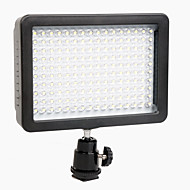 Universal Luz LED