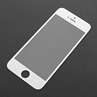 Vidro exterior original para iPhone 5S