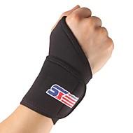 preiswerte -Hand & Handgelenkschiene Sport unterstützen Lindert Schmerzen Einstellbar Passend für linke oder rechte EllenbogenJagd Klettern Camping &