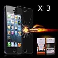 Защитные пленки для iPhone 4...