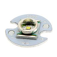 preiswerte Taschenlampen, Laternen & Lichter-LED Lampe Glühbirnen für