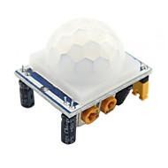 halpa Arduino-tarvikkeet-IR-anturimoduuli