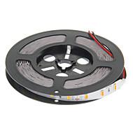 z®zdm 5m 120W 300x5630 SMD meleg fehér fény led szalag lámpa (DC 12V)