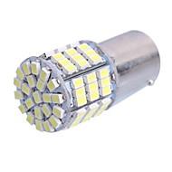 Άλλα φωτιστικά LED