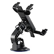 "In Car Stand Holder for iPad Samsung Galaxy Tab and Other 7""-10"" Tablet PC iPhone 8 7 Samsung Galaxy S8 S7"