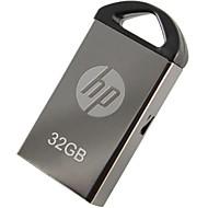 abordables Accesorios Electrónicos-HP 32GB memoria USB Disco USB USB 2.0 El plastico