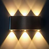 Oświetlenie ścienne