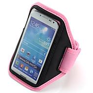 спортивный браслет для Samsung Galaxy S4 i9500