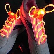 Κορδόνια παπουτσιών