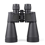 60X90 Optical Binoculars Telescopes for Hunting Camping Hiking Outdoor Sports Equipment