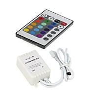 LED-Streifen Accessoires