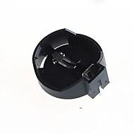 3V CR2025 / CR2032 bateria zasilacz (10 szt)