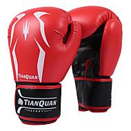 Stoothandschoenen Bokszakhandschoenen Professionele bokshandschoenen Trainingsbokshandschoenen Worstel MMA-handschoenen voorVechtsport