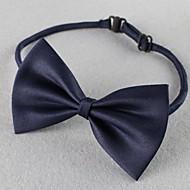 Cuello Ajustable/Retractable Lazo