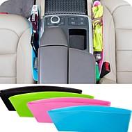 お買い得  収納&整理-ストレージボックス プラスチック とともに特徴 あります オープン , のために ジュエリー / 車