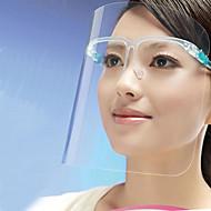 abordables Herramientas y Utensilios de Cocina-cocina que cocina el chapoteo del anti-aceite máscara facial protección de la cara