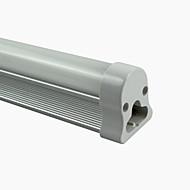 voordelige LED-tubelampen-T5 TL-lampen TL 90 leds SMD 2835 Decoratief Warm wit Koel wit 1620lm 2800-6500K AC 85-265V