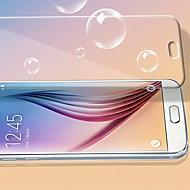 реальный премиум закаленного стекло экрана протектор для Samsung Galaxy S6