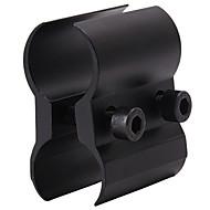 tanie Latarki-latarka wielozadaniową obejma (16-20mm)