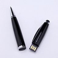 halpa -32gb zp kuulakärkikynä pda tyylinen korkean kirjallisesti lukunopeus USB 2.0 Flash muistitikusta