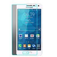 закаленное стекло заставка для Samsung A8