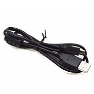Wire Cable Kaapeli varten Gopro 3 Gopro 2 Gopro 3+ Gopro 1