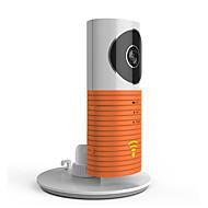 お買い得  -Besteye 0.3 MP 屋内 with 赤外線カット デイナイト プライム 32(デイナイト モーション検出 デュアルストリーム リモートアクセス プラグアンドプレイ ワイファイ・プロテクテッド・セットアップ(WPS) IRカット) IP Camera