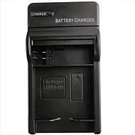 ahdbt 401 batteri billader for GoPro fire kamerabatteri