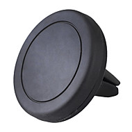 voordelige Elektronica-accessoires-Automatisch Houders
