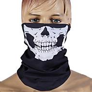 Kominiarki i maski na twarz