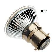 B22 E26/E27 LED Σποτάκια 81 Dip LED 450 lm Θερμό Λευκό Φυσικό Λευκό 3500K κ AC 85-265 V