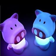 お買い得  -COSMOSLIGHT 1個 装飾用 LED