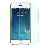 Недорогие Модные популярные товары-enkay интеллектуальный Smart Touch закаленного стекла протектор экрана смарт-подтверждения и возврата для iphone 6с плюс / 6 плюс