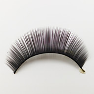 cheap Makeup & Nail Care-Lifted lashes Other Eye Classic High Quality Daily