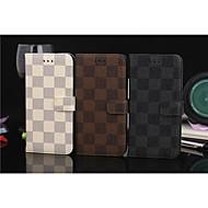 Назначение iPhone X iPhone 8 iPhone 8 Plus iPhone 6 iPhone 6 Plus Чехлы панели Бумажник для карт Кошелек со стендом Чехол Кейс для