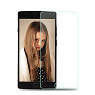 High Definition Screen Protector Flim for OnePlus Two