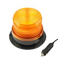 Недорогие Задние фонари-Автомобиль Лампы 6W Светодиодная лампа Задний свет