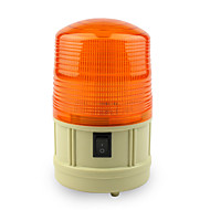 Недорогие Внешние огни для авто-LORCOO Автомобиль Лампы 6 W 60 lm Светодиодная лампа Внешние осветительные приборы