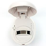 お買い得  -COSMOSLIGHT スカイプロジェクターNightLight USB コンテンポラリー