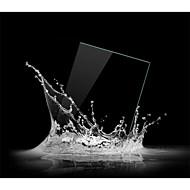 お買い得  タブレット用アクセサリー-スクリーンプロテクター のために Asus ASUS ZenPad 7.0 Z370KL 強化ガラス 1枚 ハイディフィニション(HD)