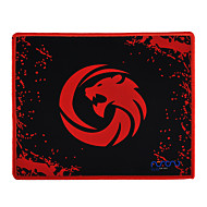 cheap Mice & Keyboards-Game Mouse Pad PC Computer Laptop Gaming Mice Play Mat Mousepad