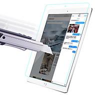 Protetor de tela de absorção de choque final para ipad protectores de tela pro ipad