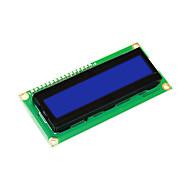povoljno -keyestudio i2c1602 LCD zaslon