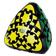 Cubo de rubik Tetaedro Equipo 3*3*3 Cubo velocidad suave Cubos Mágicos Nivel profesional Velocidad Año Nuevo Día del Niño Regalo