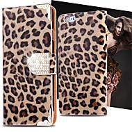 Назначение iPhone X iPhone 8 iPhone 8 Plus iPhone 6 iPhone 6 Plus Чехлы панели Кошелек Бумажник для карт Стразы со стендом Флип Чехол