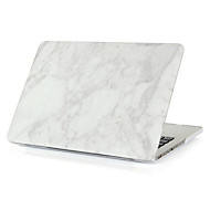رخيصةأون -MacBook صندوق إلى حجر كريم ABS MacBook Air 13-inch MacBook Air 11-inch