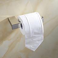 Toalettrullholder / Rustfritt Stål Rustfritt Stål /Moderne