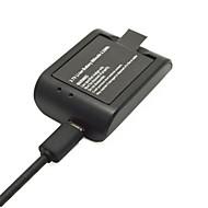 Battery Charger 便利 ために SJCAM ユニバーサル